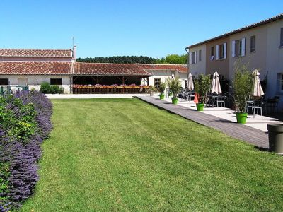 Photo for The Domaine les Granges