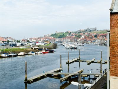 Photo for Watermark Apartments  15 Holt Court,  Whitehall Landing Whitby  North Yorkshire