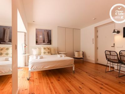 Photo for COMBRO SUITES I by HOMING