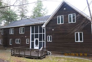 Photo for 3BR House Vacation Rental in Lebanon, New Hampshire