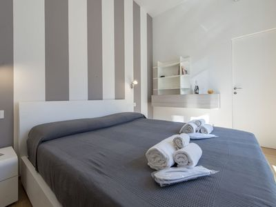 Photo for Wagner Apartment - Corso Vercelli