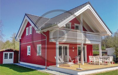 Photo for 3 room accommodation in Süssau / Baltic Sea