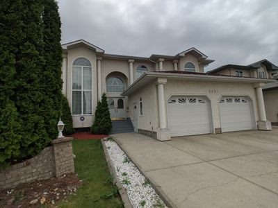 Photo for Beautiful 2 story- 2800sq ft Home in NW Edmonton