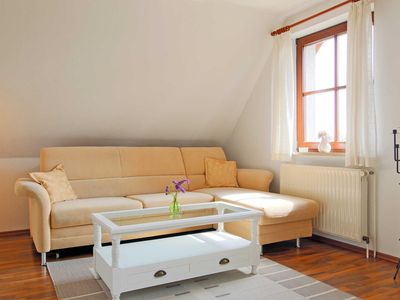 Photo for Holiday apartment - Reuse