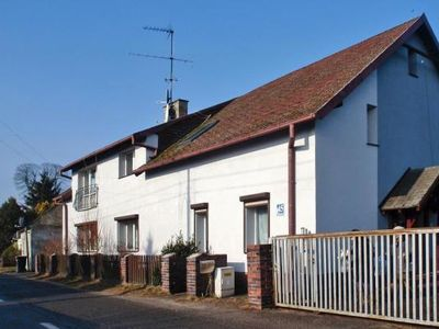 Photo for Holiday flat, Swinoujscie  in Um Swinemünde - 7 persons, 3 bedrooms