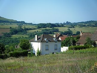 Photo for 3BR House Vacation Rental in Cirey LesNolay, Cote D'or