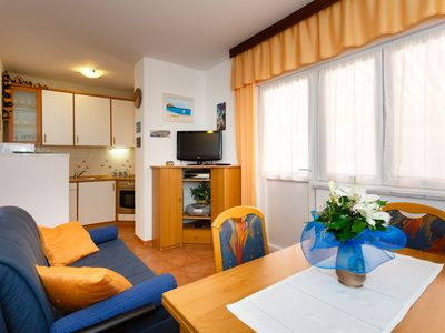 Photo for Apartment Brubnjak (10049-A1) - Risika