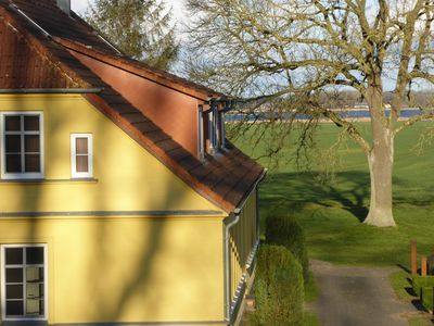Photo for Apartment / app. for 4 guests with 86m² in Gingst (117411)
