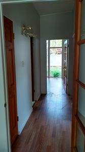 Photo for Palo Alto, 4 bedroom, 2 bathroom home