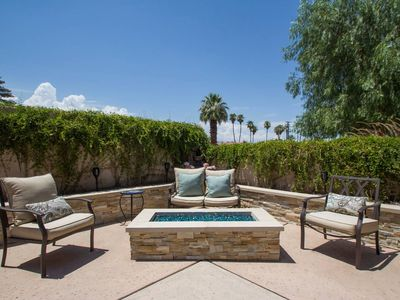 Photo for Location, Location , Location: Gorgeous, Clean, Private Casita w/Patio
