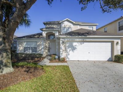 Photo for Ultimate Home on Emerald Island  8417 SKC