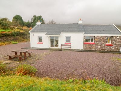 Photo for Kerry Way Retreat, CASTLECOVE, COUNTY KERRY