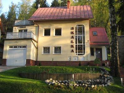 Photo for Holiday house Karpacz for 5 - 10 persons with 5 bedrooms - Holiday house