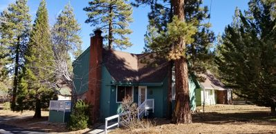 Photo for Cozy dream house in Big Bear Lake!