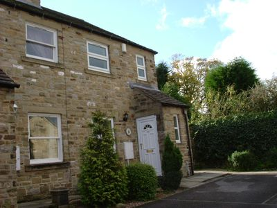 Photo for A cosy and welcoming cottage in beautiful Wensleydale