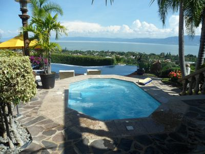 Photo for EXQUISITE VACATION RENTAL