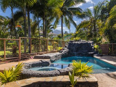 Photo for Incredible Vacation Home With All The Amenities!