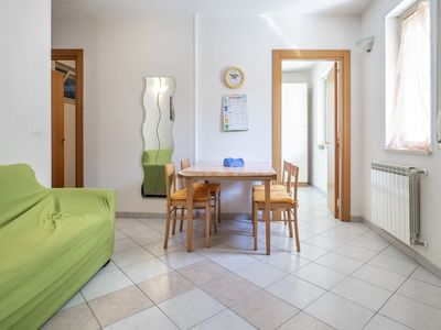 Photo for Apartment in new residence - Apartment via Pioppi