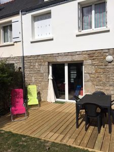 Photo for House Beaumer Caranac-Plages