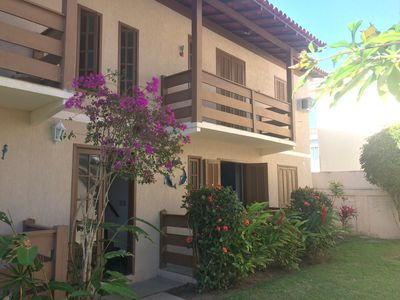 Photo for 2 bedroom apartment in Peró with pool and garage