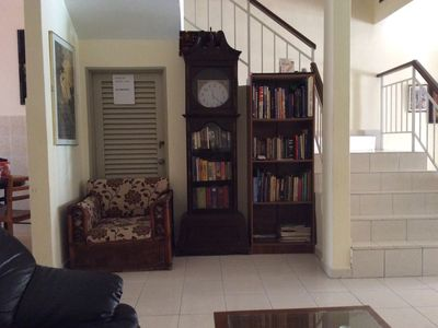 Photo for 4 Bedroom Homestay in Cheras