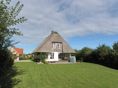 Photo for Holiday house Fritid, Germany