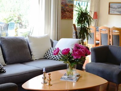 Photo for 1BR House Vacation Rental in Enschede, Overste