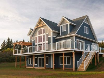 Photo for 3BR House Vacation Rental in Long River, PE