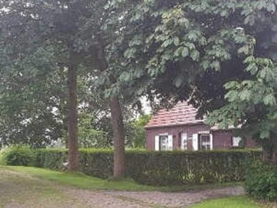 Photo for Ferienlandhaus Kaisershof - Holiday home for sole use