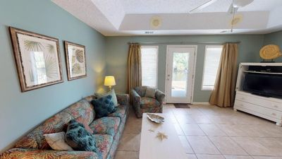 Photo for Deerfield Plantation  229-H1