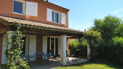 Photo for House near the Village and Beaches