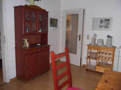 Photo for Apartment 1 / o. l -. Rügen-Fewo 47