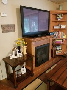 Photo for Country Cottage Just 5 minutes from Branson