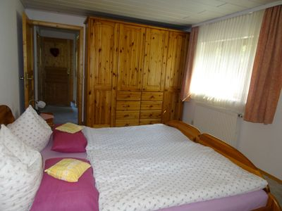 Photo for 1BR Apartment Vacation Rental in Lauf