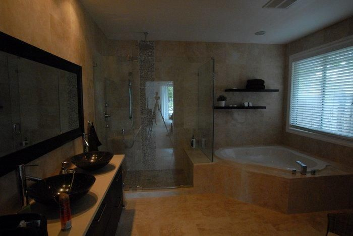 First Class Vacation Home At Prestigious PGA National With Pool - First class vacations
