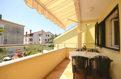 Photo for Apartments and Room Mirjana (75111-A2) - Rovinj