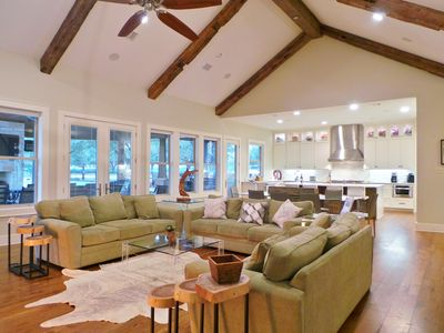 Aggieland Lookout ~ Aggieland Vacation Rentals