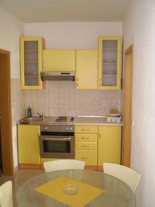 Photo for Apartments Tomislav (58771-A5) - Duce