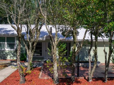 Photo for 5 Star Remodeled Home Near Downtown Tampa