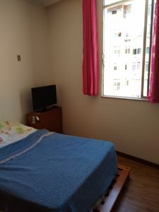 Photo for Excellent location with several restaurants, cinemas and supermarkets