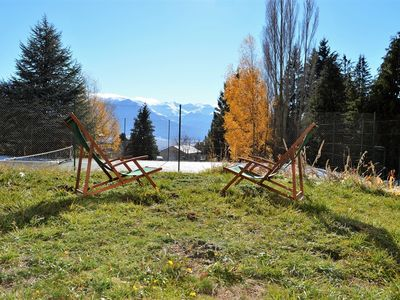 Photo for Apartment 6 Beds - FONT ROMEU