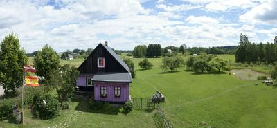 Photo for ¨BaltinKrogs¨rural tourism in Latvia