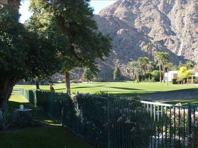 Photo for Mountain Cove Golf Course View