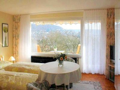 Photo for Double Room - Guestroom Wagner
