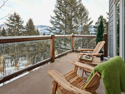 Photo for 3BR Chalet Vacation Rental in Invermere, BC