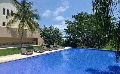 Photo for Condo Bahia 2 Luxury