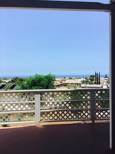 Photo for Clean and Spacious 4bedroom and 3 bathroom; Hale Malina Of Hawaii