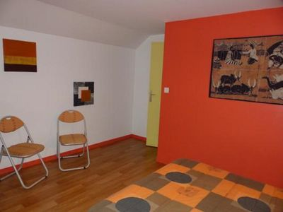 Photo for Apartment CNOSSOS 6 people