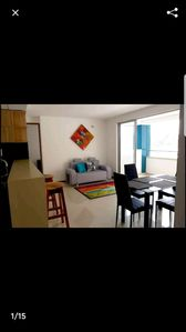 Photo for Apartment Near Chipichape Yumbo and Menga