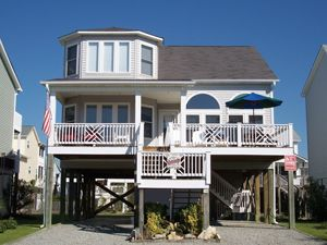 Photo for PRIV 36, The perfect house for families with kids, featuring lots of bunk beds and pool access.